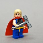 lego avengers minifig 2