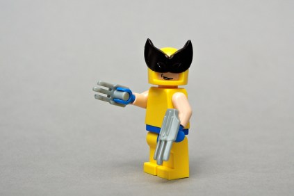 lego avengers minifig 4