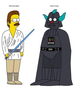 star-wars-flanders-krusty (1)
