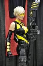 Hornet - Heroes of the North #2 (Marie-Claude Bourbonnais)