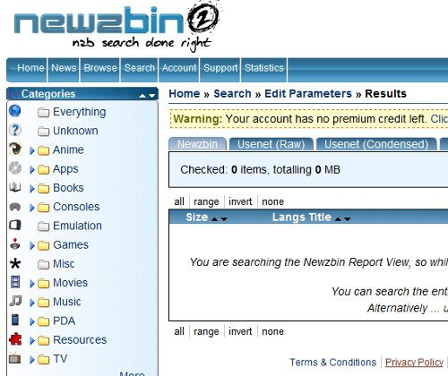 Website fights back in copyright legal row
