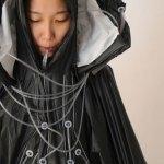 rain-catch-raincoat-thumb-550xauto-69972