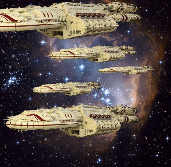battlestar-berzerk-4