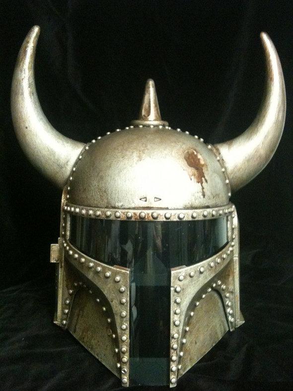 boba-fett-viking-helmet