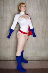 power-girl-2