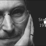 steve-jobs-dead-1955-2011