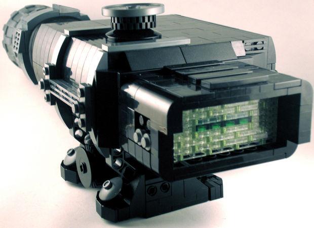 NickJensen-LEGOAntiMateriel4-620x