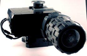 NickJensen-LEGOAntiMateriel5-620x