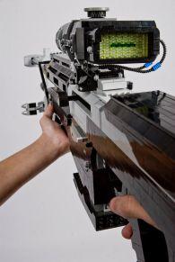 NickJensen-LEGOAntiMateriel6-620x