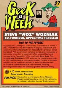 WOZ_g