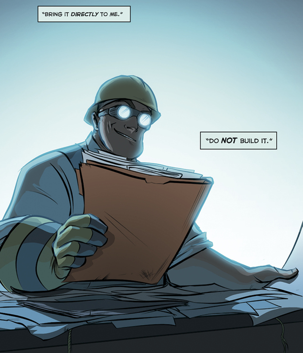 Team Fortress 2 03