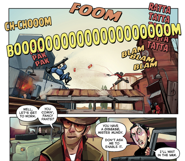 Team Fortress 2 05