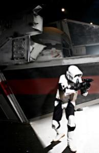 scout-trooper1