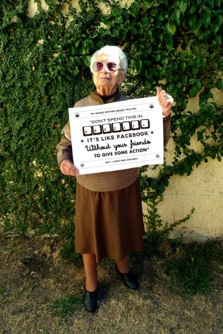 Internet-tips-from-Grandma-07