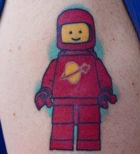 craig-lego-spaceman