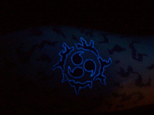 justin-glow2