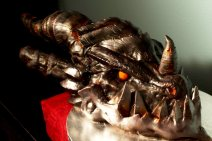 deathwing-cake-2