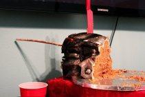 deathwing-cake-3