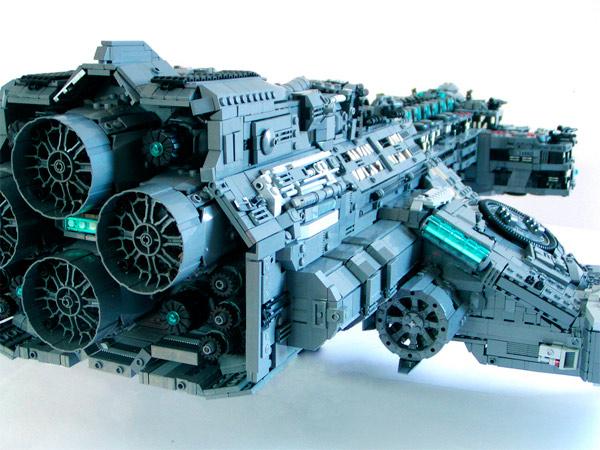 starcraft-hyperion-lego-6