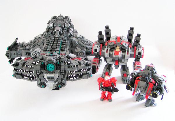 starcraft-hyperion-lego-8
