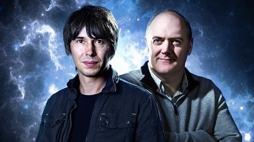 Stargazing show inspires amateur planet discovery
