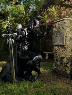 batman-armor2