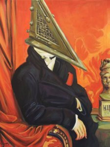 baron-pyramid-head