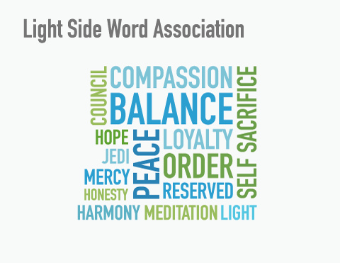 light-side-word
