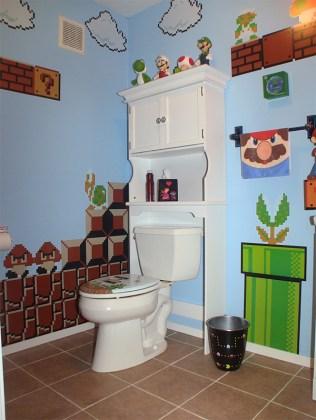 video_game_bathroom_1