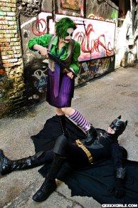 lady-joker-2
