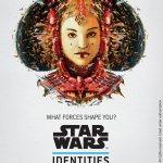 padme-identities