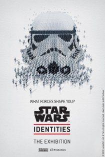storm-identities