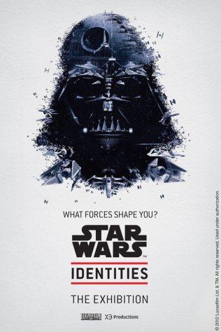 vader-identities