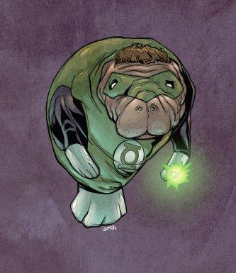 green_lantern_manatee_by_jharris-d57gvdc