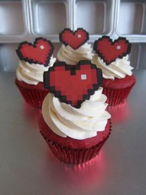 heart-cupcakes2