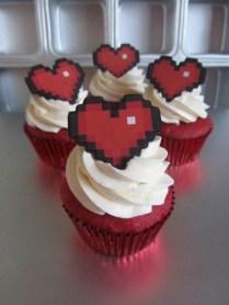heart-cupcakes2