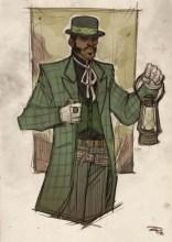 Green-Lantern-Western