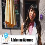 Adrianna Adarme