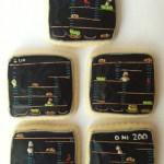 burgertime_cookies