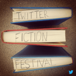 fictionfest