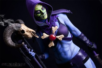 lady-skeletor-1