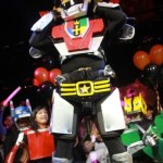 How You Voltron Cosplay6