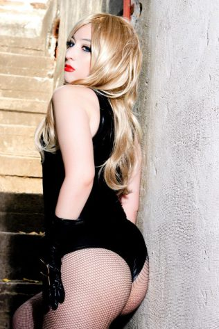kitty-black-canary1