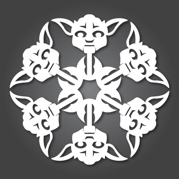 yoda-displayed
