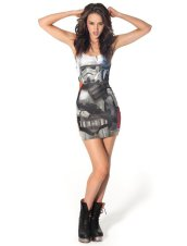 Stormtrooper-Dress