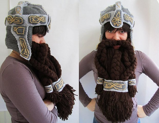 dwarven-helm