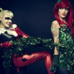 harley-poison-2a