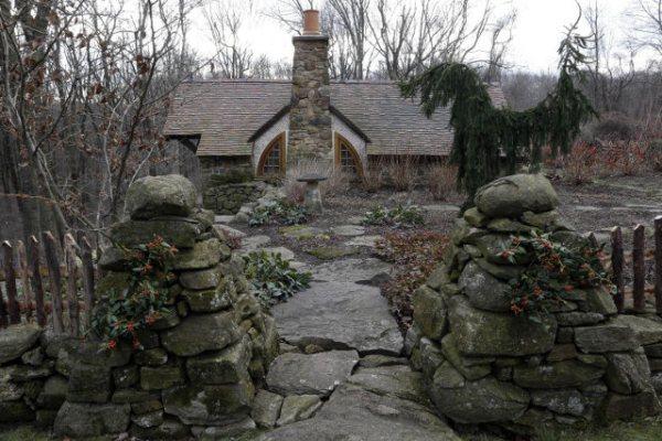 hobbit-house-4