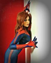 mary-jane-spider-man-2