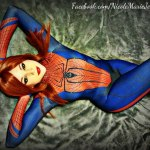 mary-jane-spider-man-5